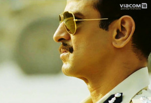 roy in boss movie images ronit roy in boss movie image 1