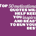 best 60 quotes about sales top 50 sales quotes compilation
