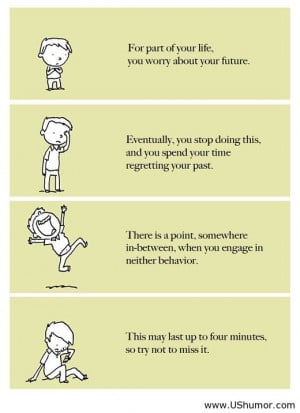funny-quotes-and-sayings-funny-images-funny-pics-funny-conversations ...