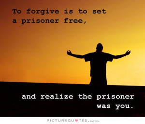 Forgiveness Quotes Free Quotes Inner Peace Quotes Forgive Quotes