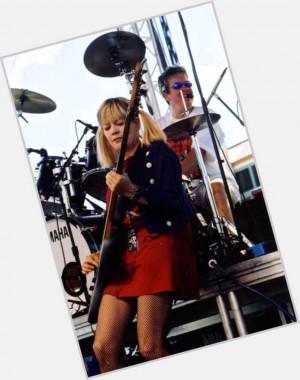katharine weymouth facebook 70s new york tina weymouth bass guitar