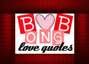 top-10-bob-ong-love-quotes1.jpg