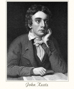 john keats pictures and photos back to poet page john keats 1795 1821