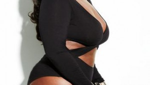 Danielle Brooks, Adrienne C. Moore & The Cast Of 'OITNB' Cover ...