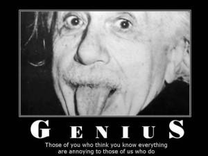 Genius-funny-Einstein-quote.jpg