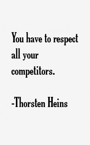 thorsten-heins-quotes-7958.png