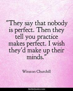 Winston Churchill Quotes | http://noblequotes.com/