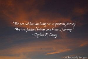 Quotes About Stephen Covey