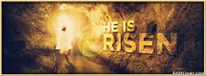 716-he-is-risen.jpg