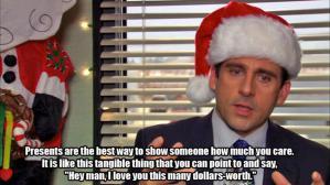 10 Best Michael Scott Quotes