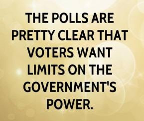 government quotes photos free government quotes fotos cheap government ...