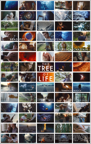 the-tree-of-life-movie-poster-01