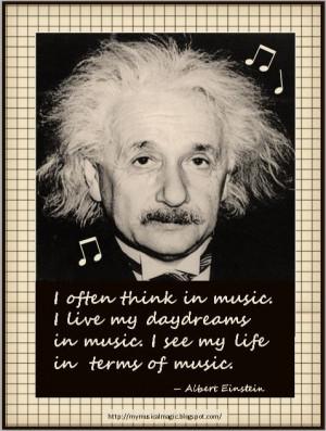 Music Enhances Problem Solving and Creativity