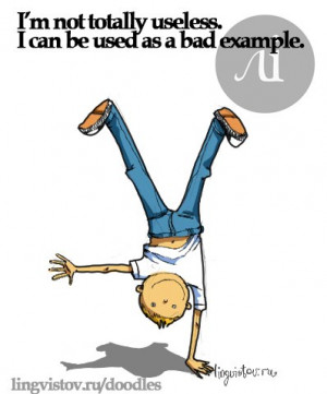 funny-picture-useless-bad-exaple