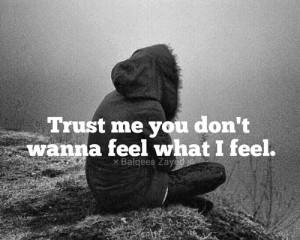 alone broken cold dark darkness depressed depression feelings