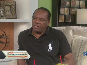 John_Witherspoon_on_THRS_1293860000_20130809144746