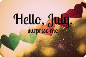 hello-july-quotes-4.jpg