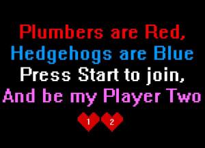 Cute Gamer Love Poems