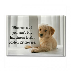 inspirational dog quotes golden retrievers bing images