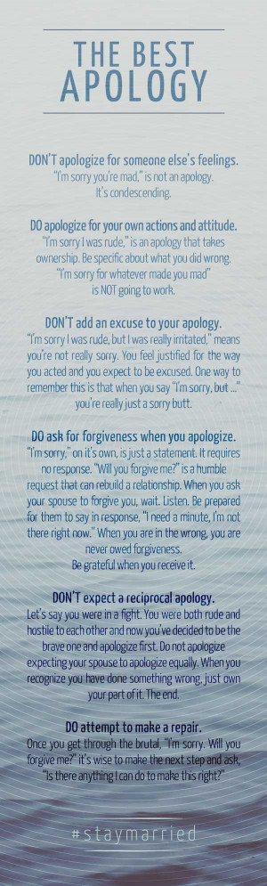 the-best-apology-marriage-love-quotes-sayings-pictures.jpg