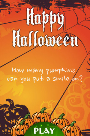 fonts say happy halloween would be happy hour is neverposts
