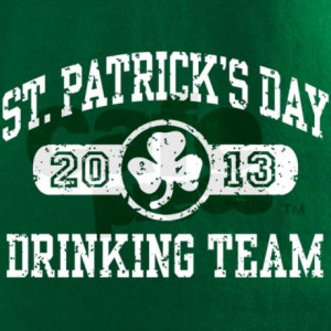 st_patricks_day_drinking_team_2013_womens_vnec.jpg?color=Kelly&height ...