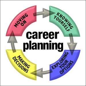 Careers advice for adults courses