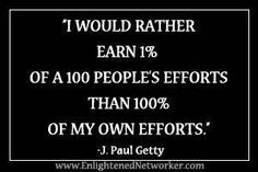 ... residual income go to the link below http easy income blogging com