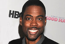 ... up related to this clip chris rock bring the pain chris rock comedy
