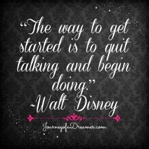 Weighted quotes quotesgram - Weight loss motivation backgrounds ...