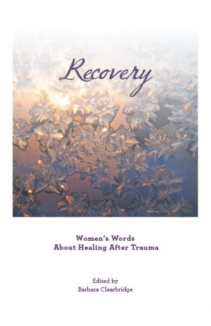 Trauma Recovery Quotes http://feelingmuchbetter.org/files ...