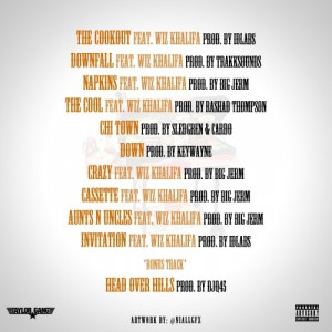 ... .com/2011/09/24/mixtape-chevy-woods-the-cookout-feat-wiz-khalifa