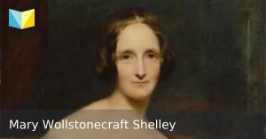 mary_wollstonecraft_shelley_1_thumbnail.jpg