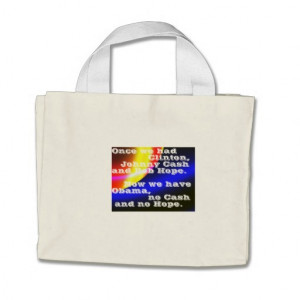 Funny quotes bags