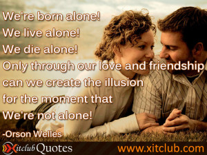 15839d1389134460-most-popular-love-quotes-popular-love-quotes-7.jpg