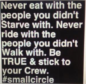 Fake People Quotes Fake people real