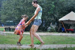 playing-in-the-rain.jpg
