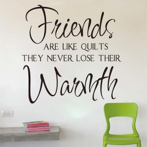group of spiritual quotes about friends quotesgram