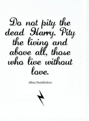 harry potter quote   Tumblr