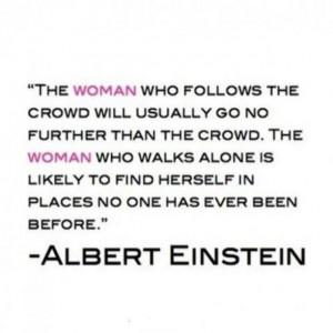 Encouraging quotes