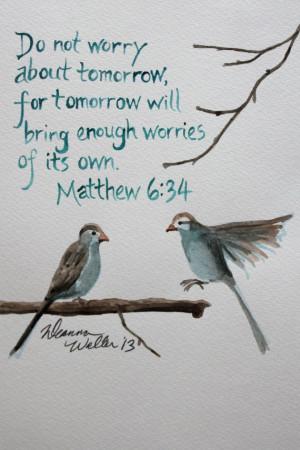 ... 25.00 worry bible verses, christian bible verses, b