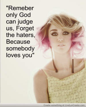 ... quotes miley cyrus song quotes tumblr miley cyrus song lyrics miley