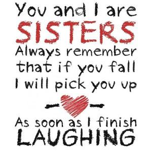 sisters-birthday-quote.jpg