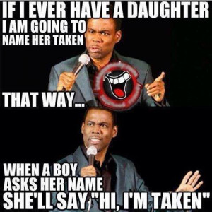 Check out 20 Chris Rock Jokes we have found for you. We did our best ...
