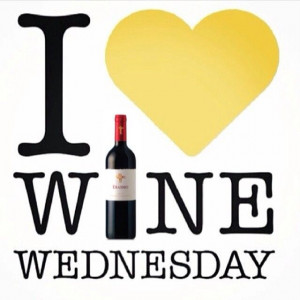 Love Wine Wednesday! #WhirlWindGifts has a bunch of fun wine themed ...