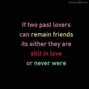 Hmmm....interesting but not necessarily true...