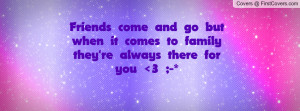 friends_come_and_go-110830.jpg?i