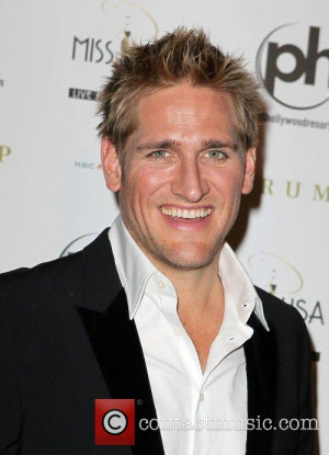 Curtis Stone Pictures