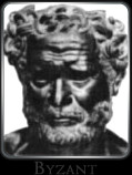 Quotations from Heraclitus