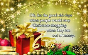 Famous Christmas Card Quotes, Christmas Card Sayings 2014